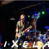 BWW Review: PIXELATED Rocks the BITES AND PINTS FESTIVAL at Kennywood Park Photo