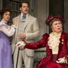 BWW Review: THE IMPORTANCE OF BEING EARNEST: LIVE IN HD at L.A. Theatre Works Photo