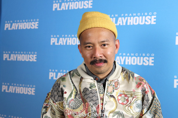 Photos: San Francisco Playhouse Celebrates Closing Night Of Jeanne Sakata's HOLD THESE TRUTHS