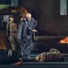 BWW Review: MAZEPPA - Opera Blockbuster at Bolshoi Theatre