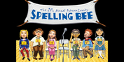 BWW Review: Don't Miss THE 25TH ANNUAL PUTNAM COUNTY SPELLING BEE Presented by the Marcia  Photo