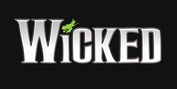 PBS Announces Musical Event WICKED IN CONCERT! Photo