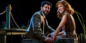 Cast of TALLEY'S FOLLY Announced by Peninsula Players Theatre Photo