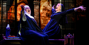 BWW Review: THE SOUND OF MUSIC ��� A HEAVENLY PRODUCTION!������������������������ at Circustheater Schevenin Photo