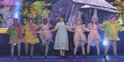 VIDEO: First Look at Pittsburgh CLO's THE WIZARD OF OZ Photo