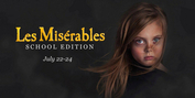 LES MISERABLES STUDENT EDITION Will Be Performed by Texas Music Theatre Co. This Month Photo