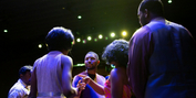THE COLOR PURPLE Will Be Performed at The Youngstown Playhouse in September Photo