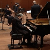 VIDEO: Today On NYPhil+ Yefim Bronfman Plays Shostakovich
