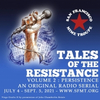 BWW Review: TALES OF THE RESISTANCE : VOLUME 2 PERSISTANCE at SF Mime Troupe Photo