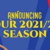 San Francisco Playhouse Announces 2021/22 Season Photo