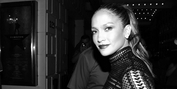 Jennifer Lopez Teams With Concord Theatricals to Adapt Rodgers & Hammerstein Musicals for  Photo
