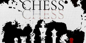 Live and Indoor Concert of CHESS to be Presented at The Jennie T. Anderson Theatre Photo