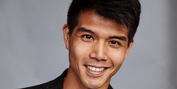 Telly Leung, Michael Feinstein and More Announced for Songbook Academy Events Photo