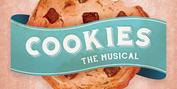 BWW Review: COOKIES - THE MUSICAL, un titolo inedito nel cartellone del Summer Musical Fes Photo