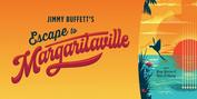 VIDEO: Meet the Cast of Ogunquit Playhouse's ESCAPE TO MARGARITAVILLE Regional Premiere Photo