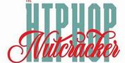 Kurtis Blow Announces THE HIP HOP NUTCRACKER Dates Photo