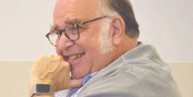 Steven Woolf, Former Artistic Director Of The Repertory Theatre Of St. Louis, Dies at Age  Photo