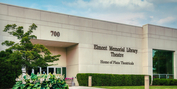 Nassau County's Only Professional Theater Sets Their First Season Photo