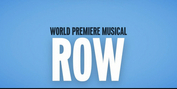 First Performance of ROW at Williamstown Theatre Festival Canceled Due to Inclement Weathe Photo