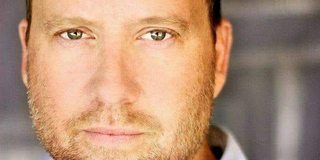 Lawrence Moran to Star in THE SHAWSHANK REDEMPTION at the Tulsa Performing Arts Center Photo
