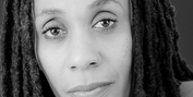 Milwaukee's First Stage Names Samantha D. Montgomery As Artistic Inclusion And Community E Photo