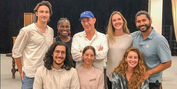 BWW Interview: 2021 Graduating class from The Old Globe and USD Graduate Theatre program t Photo