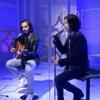VIDEO: Ramin Karimloo & Michael K. Lee Sing 'Could We Start Again, Please?' From JESUS CHR Photo