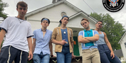 ALTAR BOYZ And BEEHIVE to be Presented by Forestburgh Playhouse Photo