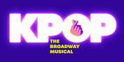 Signature Theatre Sets 2021/22 Season Featuring Pre-Broadway KPOP, THE BROADWAY MUSICAL &  Photo