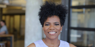 Gulfshore Playhouse Announces Shontra Powell as Newest Addition to the Board of Directors Photo