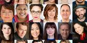 Impro Theatre Adds New Main Company Members Photo