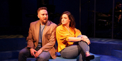 Photos: First Look at the OC Premiere of Pasek & Paul's EDGES, Now Playing at Chance Theat Photo