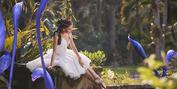 Miami City Ballet Announces 21/22 Season, Sunshine In Motion Photo