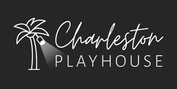 Charleston Playhouse Becomes the City's First Professional Equity Musical Theatre Company Photo