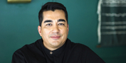 VILLAGE WHISKEY and TINTO by Chef Jose Garces are Top Food and Drink Destinations in Phil Photo