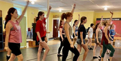 Bucks County Playhouse Youth Company to Present Show Created By Teens Photo