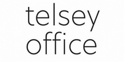 The Telsey Office Is Holding Virtual Open Cast Call for New Musical, KIMBERLY AKIMBO Photo