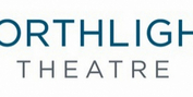 Northlight Theatre's Next Act Campaign Moves Forward with The Purchase of A Property for I Photo