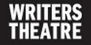 Michael Halberstam Resigns From the Writers' Theatre Following Complaints About Workplace  Photo