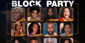 Lillias White, Nick Rashad Burroughs and More to Perform at Darkness RISING's Black Mental Photo