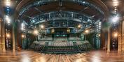 ZACH Theatre Announces 2021-22 Season Photo