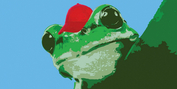 Satirical Take On Aristophanes' THE FROGS To Premiere At Chain Theatre Photo