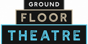 Ground Floor Theatre Announces Cast for RAIN FALLS SPECIAL ON ME Photo