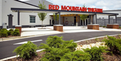 Red Mountain Theatre Converts Industrial Complex Into All-In-One Arts Campus Photo