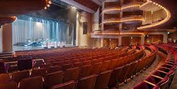 The McCallum Theatre Will Enforce Proof Of Covid Vaccination For All Patrons In 2021-22 Se Photo