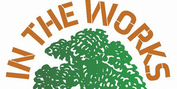 Forestburgh Playhouse Announces IN THE WORKS~IN THE WOODS Arts Festival Photo