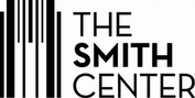 The Smith Center to Launch National Tour of AN OFFICER AND A GENTLEMAN Photo