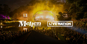 Live Nation Expands Operations In Western Australia Through Strategic Acquisition Of Melle Photo
