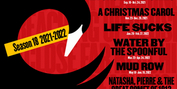Cygnet Theatre Announces Return To Live Theatre With a New Season Photo