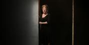 South Australian Arts to Showcase at Hollywood Fringe and Edinburgh Fringe Photo